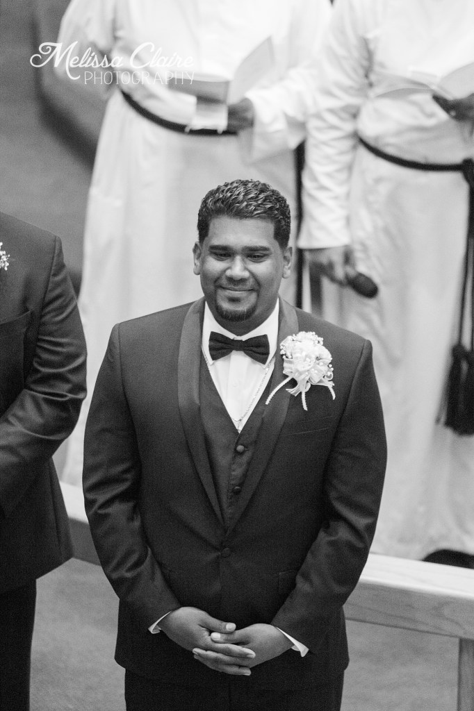 dallas_indian_christian_wedding_0011