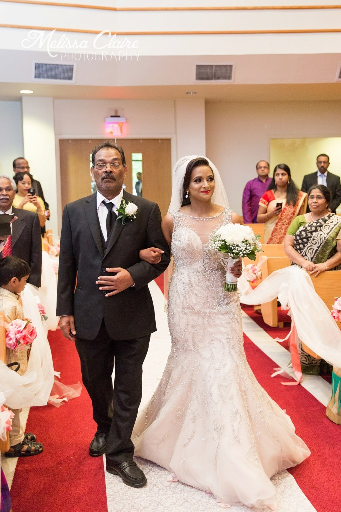 dallas_indian_christian_wedding_0012