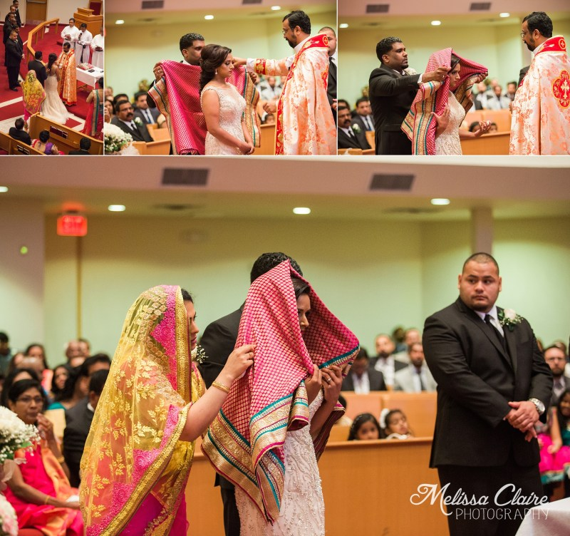 dallas_indian_christian_wedding_0016