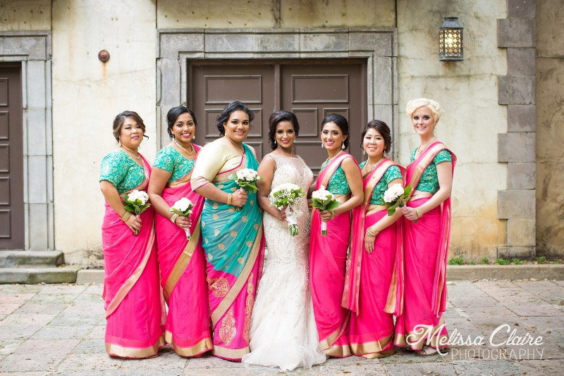 dallas_indian_christian_wedding_0021