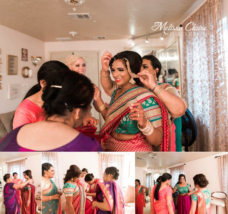 dallas_indian_christian_wedding_0030