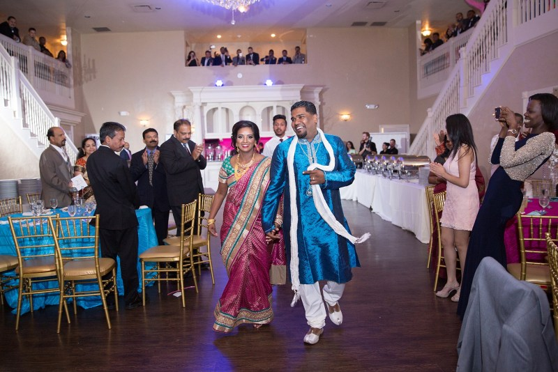 dallas_indian_christian_wedding_0032