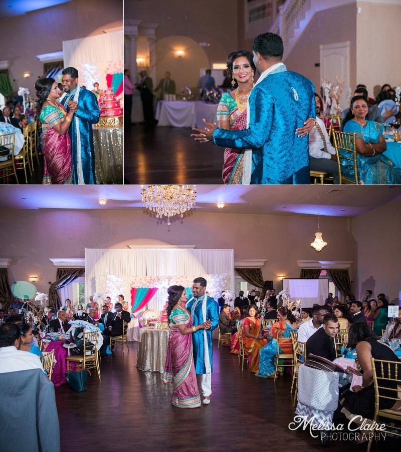 dallas_indian_christian_wedding_0033