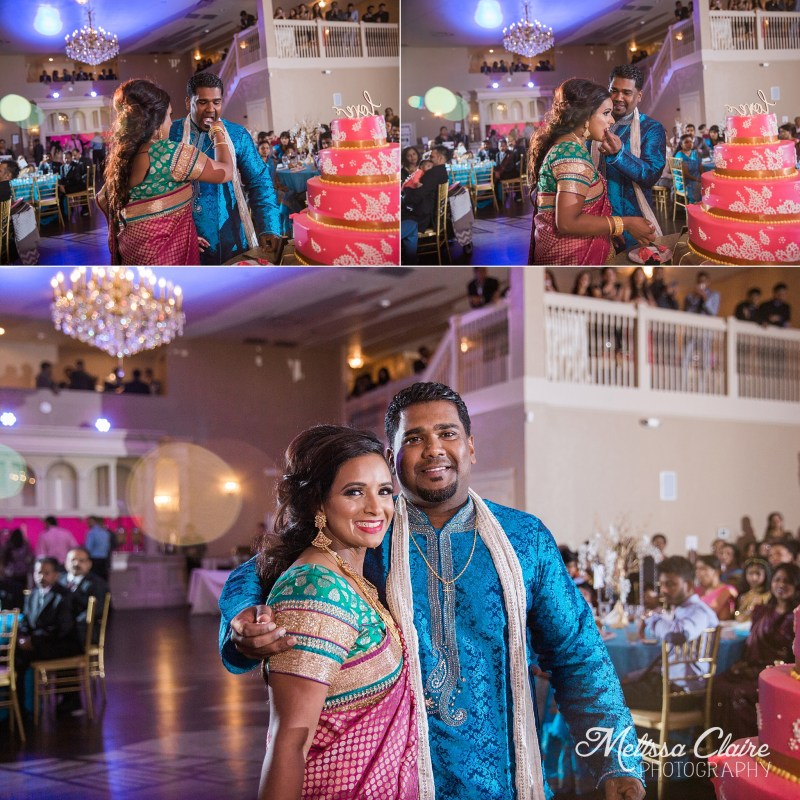 dallas_indian_christian_wedding_0035