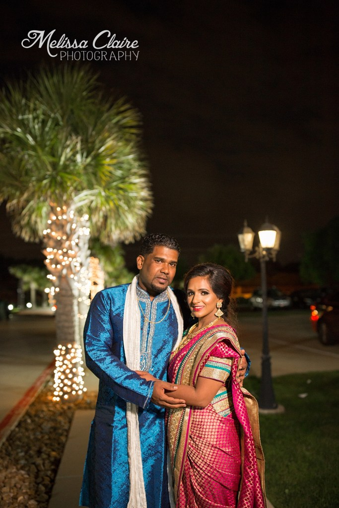 dallas_indian_christian_wedding_0039