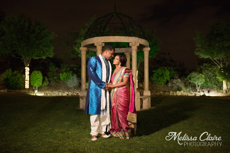 dallas_indian_christian_wedding_0040