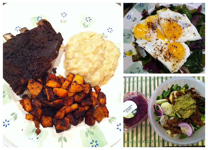 whole30-day10