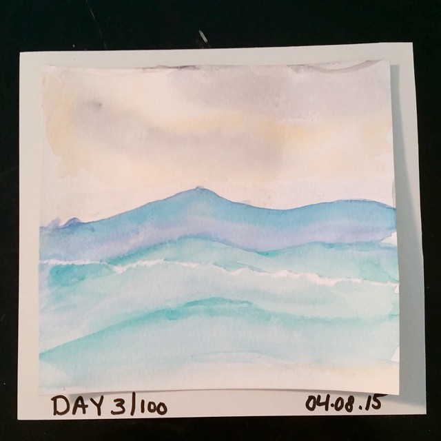 day003-100
