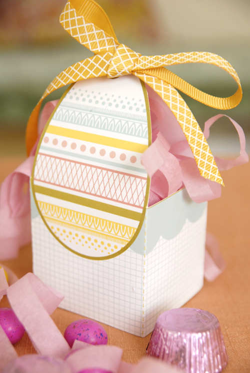 Easter egg basket printable i still love you by melissa esplin negle Gallery