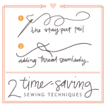 isly-two-hand-sewing-time-saving-techniques