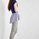 istillloveyou-sewing-peplum-top-refashion-tutorial2