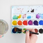 istillloveyou-how-to-paint-with-watercolor-4