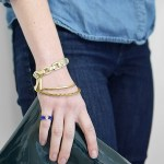 istillloveyou-diy-jewelry-tutorial-turban-ring-6