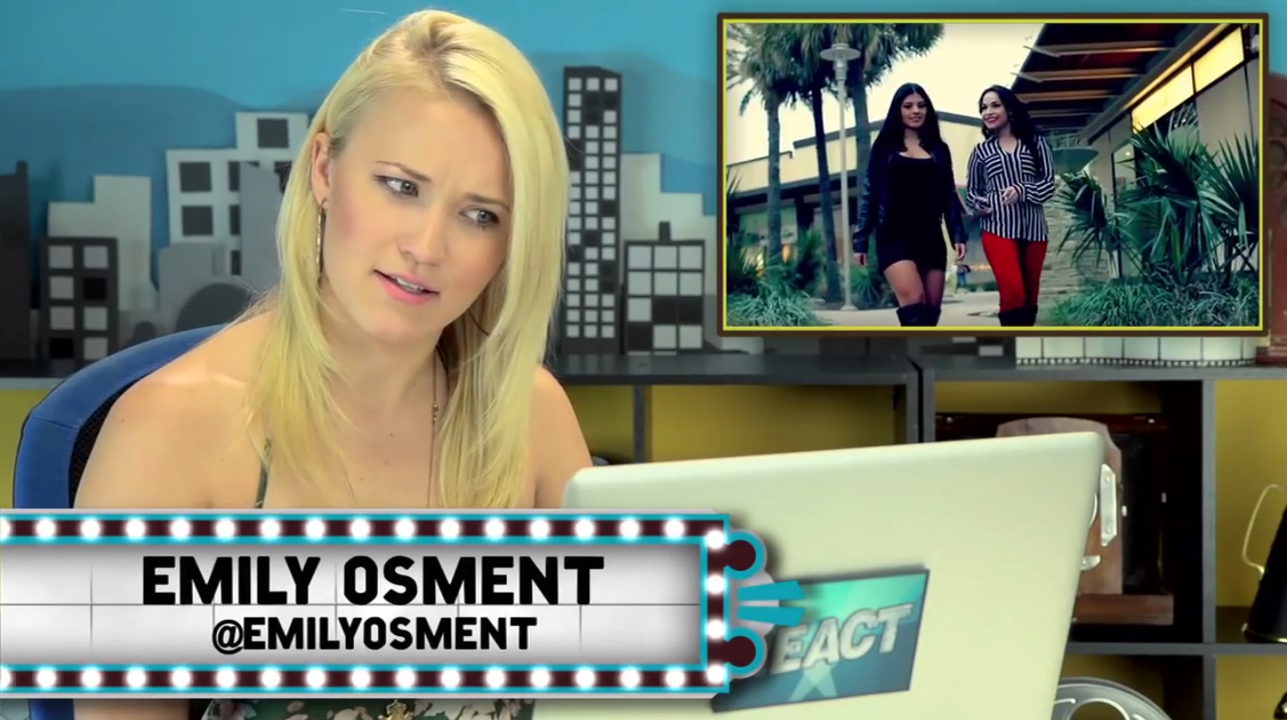 emily-osment-melissa-judson-production-design-fine-brothers-celebrities-react-2