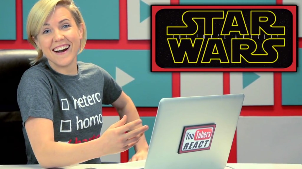 hannah-hart-melissa-judson-production-design-youtubers-react
