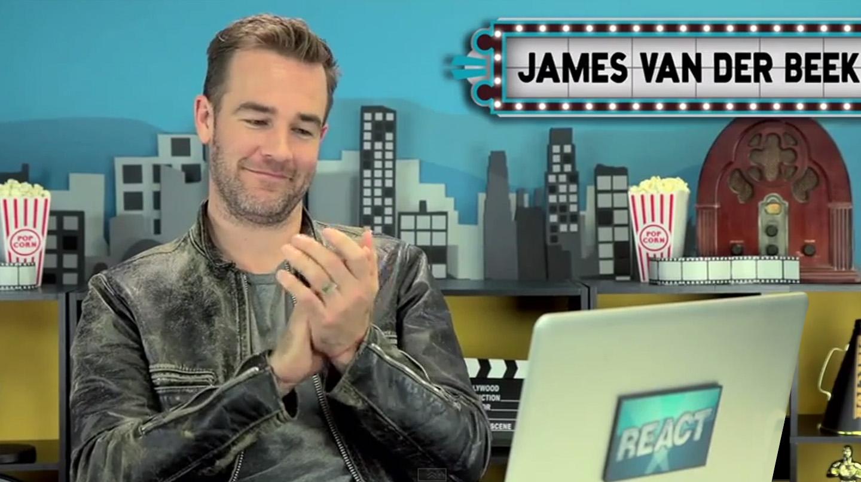 james-vanderbeek-melissa-judson-production-design-fine-brothers-celebrities-react