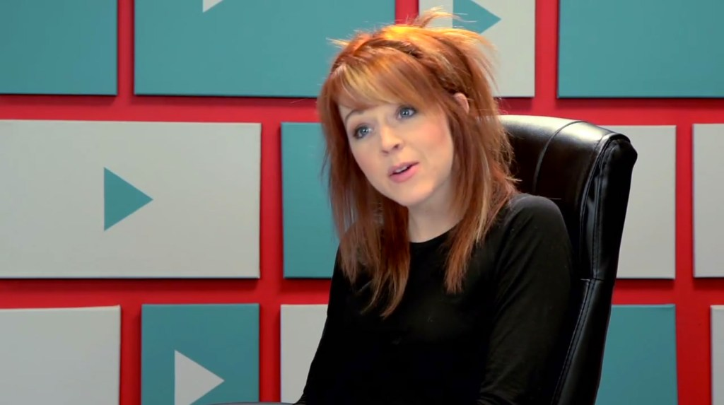 lindsey-stirling-melissa-judson-production-design-youtubers-react