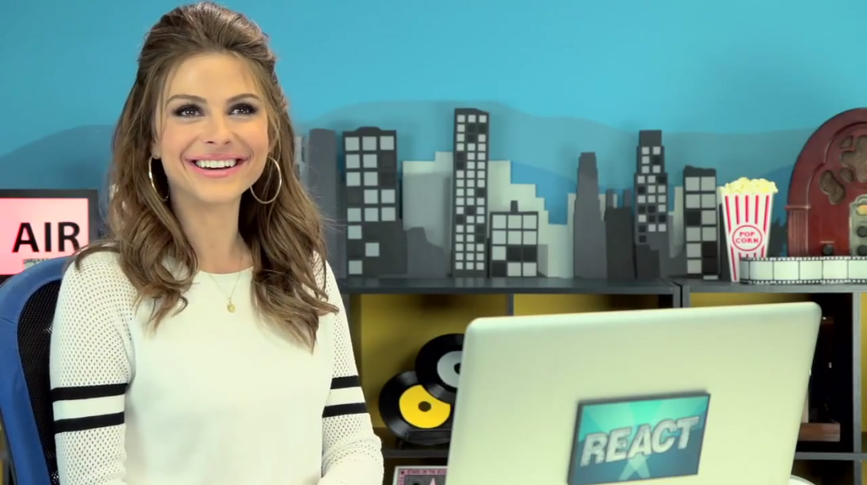 maria-menounos-melissa-judson-production-design-fine-brothers-celebrities-react