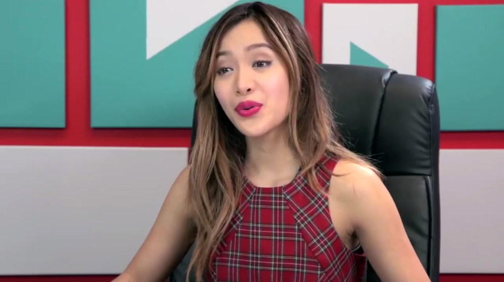michelle-phan-melissa-judson-production-design-youtubers-react