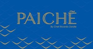 paiche-by-chef-ricardo-zarate-restaurant-los-angeles-LA-logo