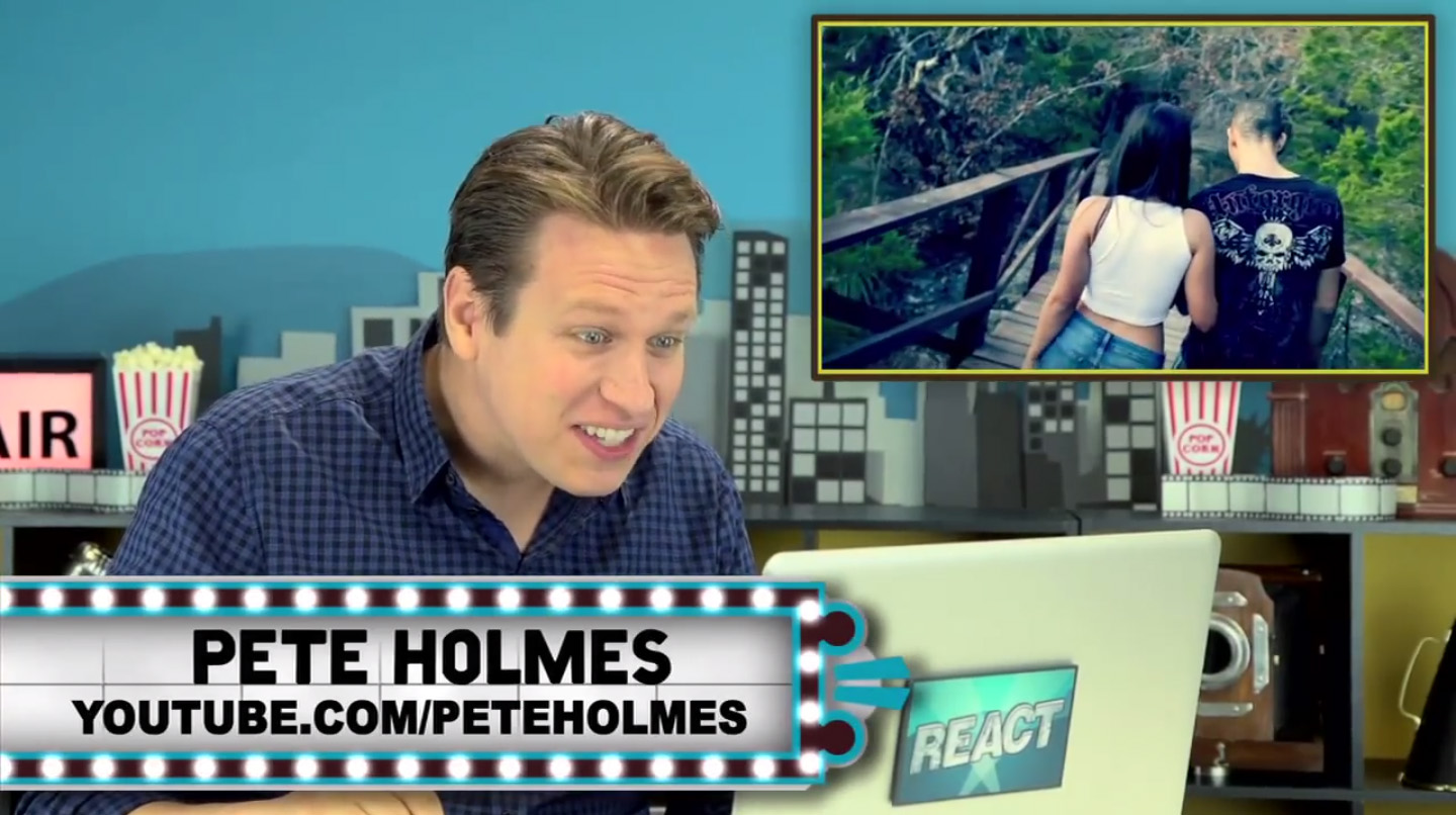 pete-holmes-melissa-judson-production-design-fine-brothers-celebrities-react-3