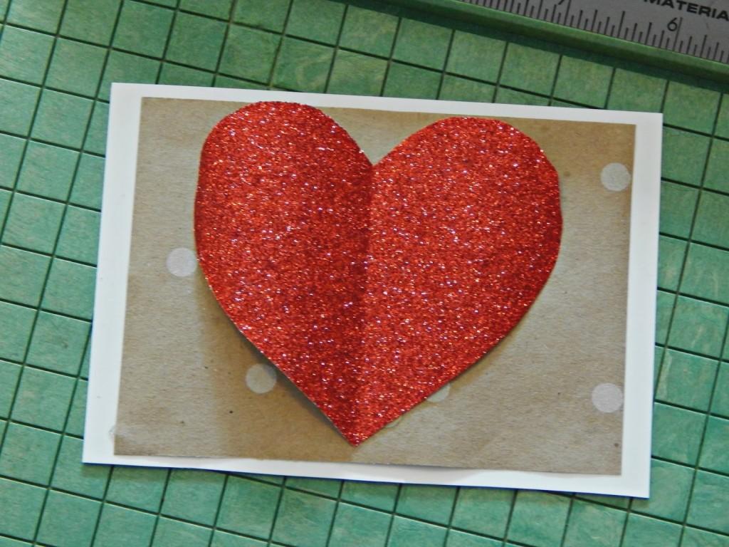 Easy D I Y Valentine Cards Melissa Kaylene