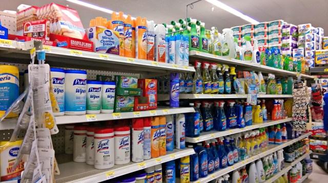How I keep My kids clean and happy #purellwipes #ad