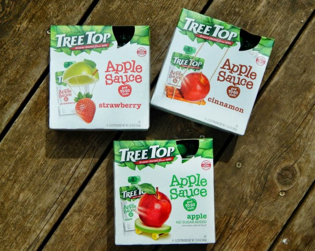 Get Kids Excited About Gardening #RaisingGoodApples AD