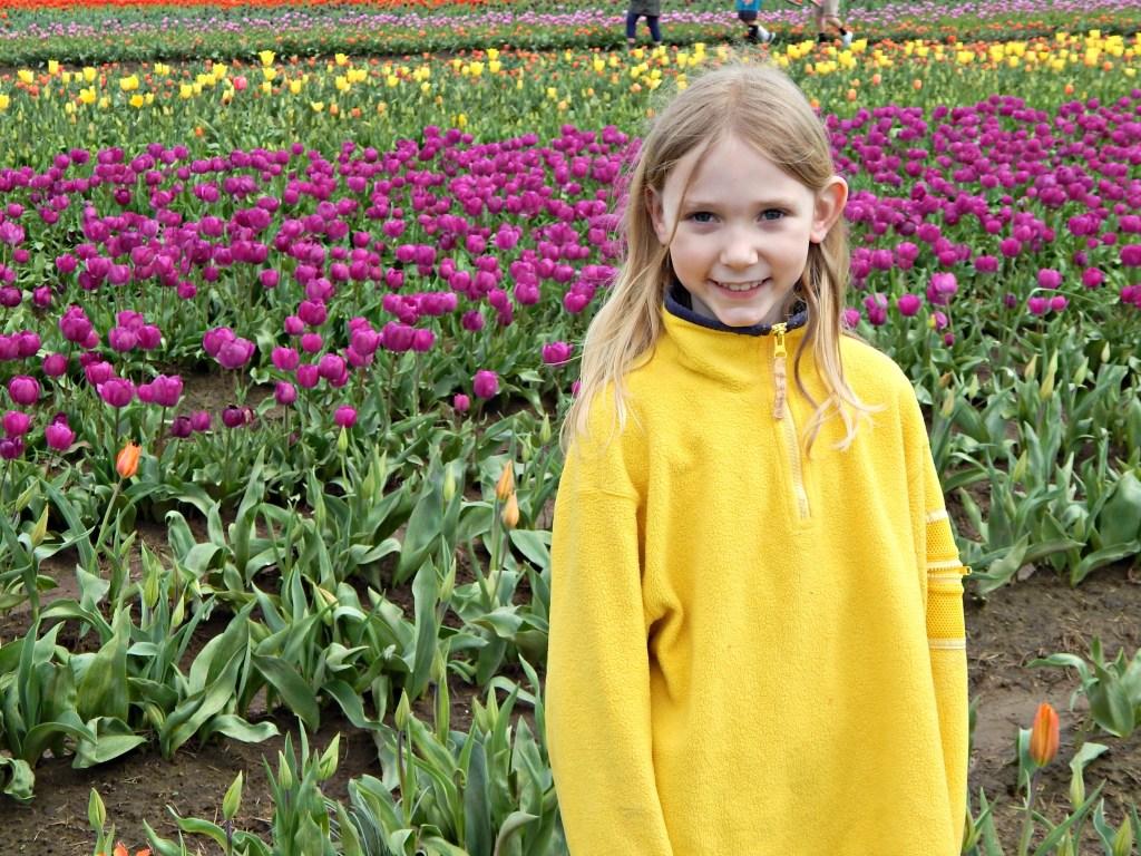 woodburn-tulip-festival-25