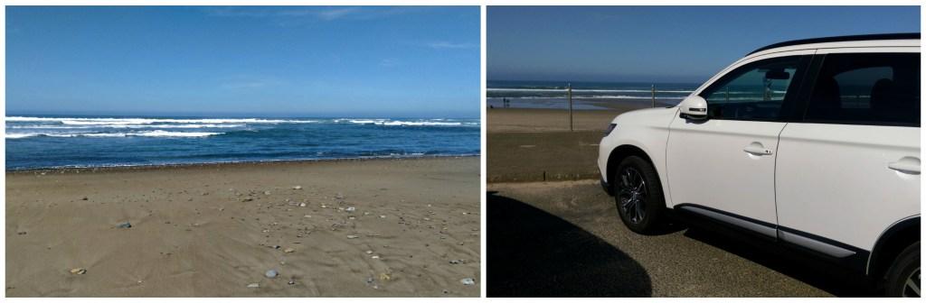 drive-mitsubishi-collage-1