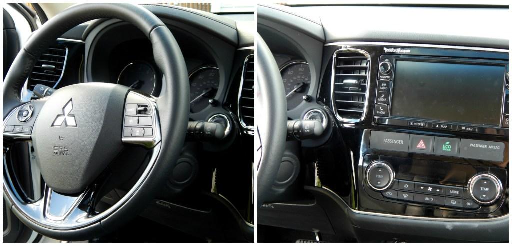 drive-mitsubishi-collage