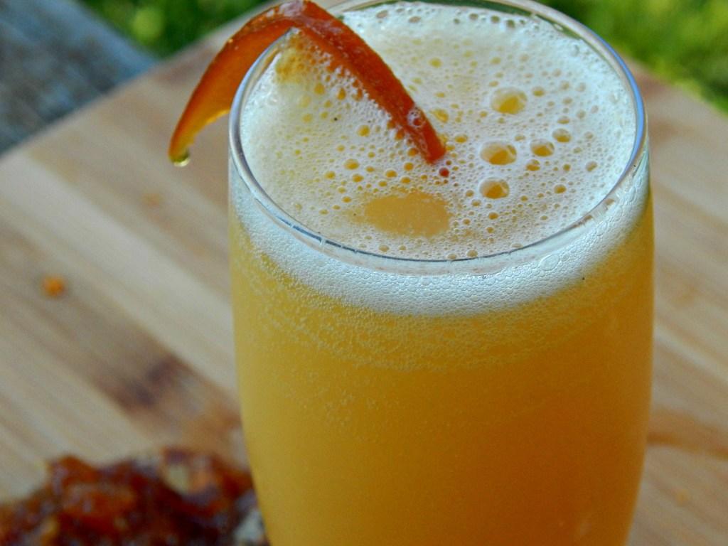 brunch-cocktail-3