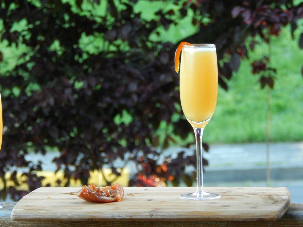 brunch-cocktail-7