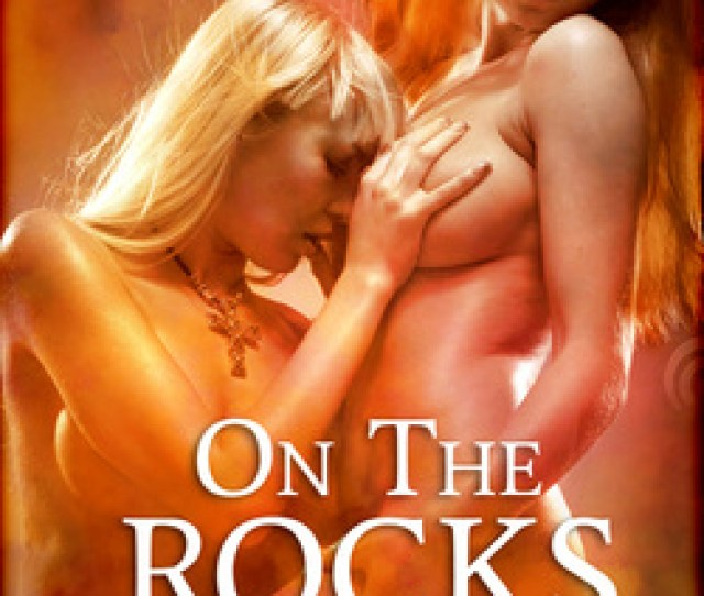 Shades Of Rose On The Rocks By Elizabeth Morgan Booktour F F Melissa Keir Sizzling Small Town Romance Author