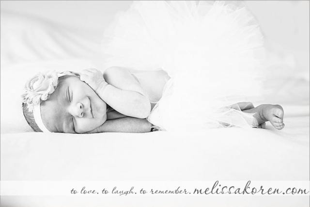 concord at home newborn photography 03