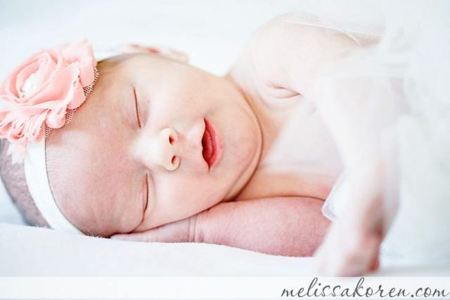 concord at home newborn photography 05