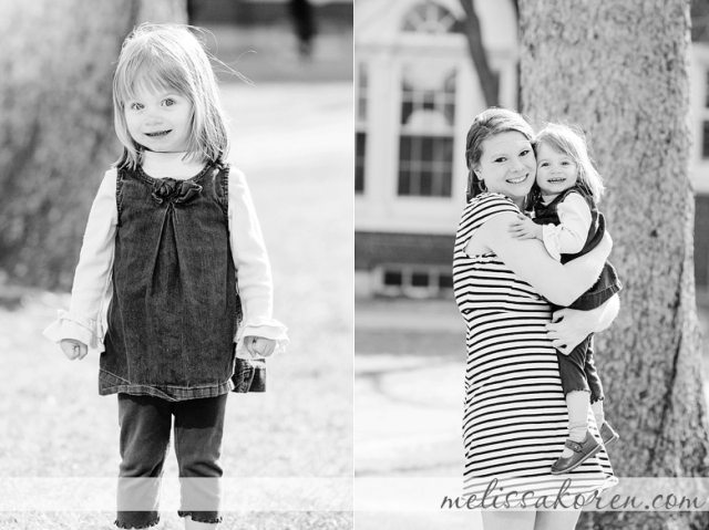 family photography exeter nh 07