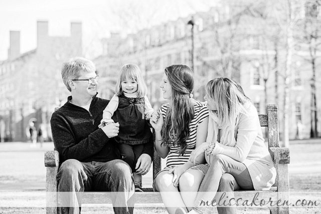 family photography exeter nh 11