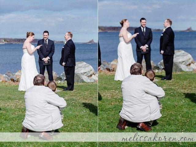great island common wedding 0013