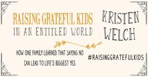 grateful kids header