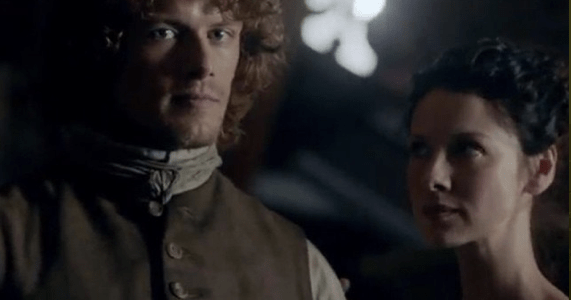 The Top 8 Things You'll Need To Survive The Final Three Outlander Episodes