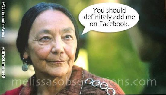 FacebookAdd_meme