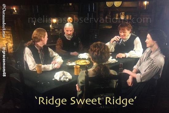 RidgeSweetRidge_meme