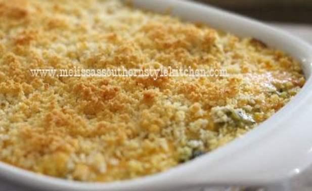 editedTurkey-amp-Rice-Divan-012