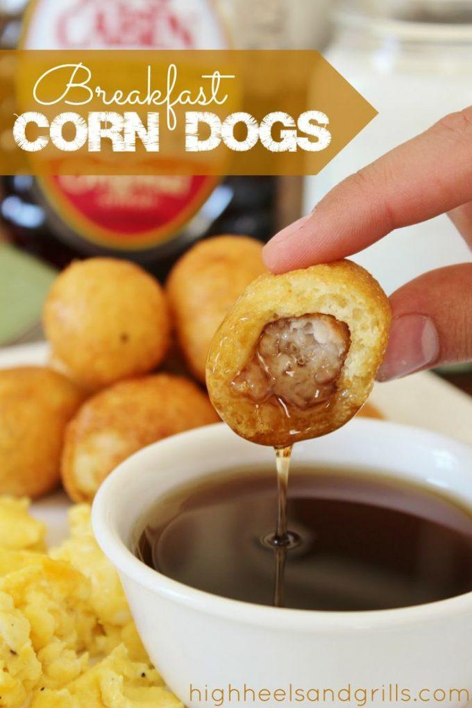 Breakfast-Corn-Dogs