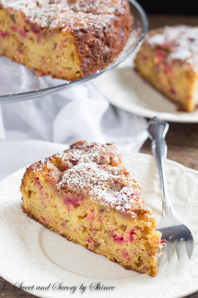 Fall-Crumb-Coffee-Cake