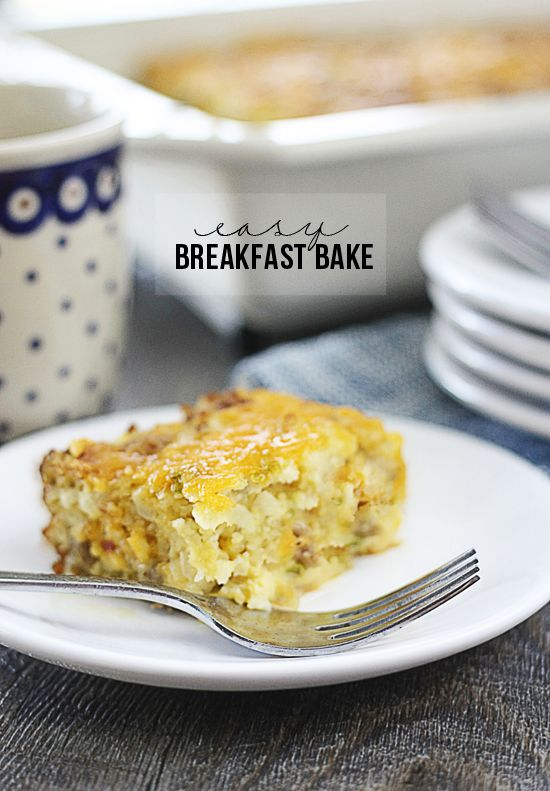 Impossibly-Easy-Breakfast-Bake
