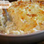 https://www.melissassouthernstylekitchen.com/cheesy-mashed-potato-casserole/