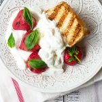 7 Desserts You Can Grill This Labor Day