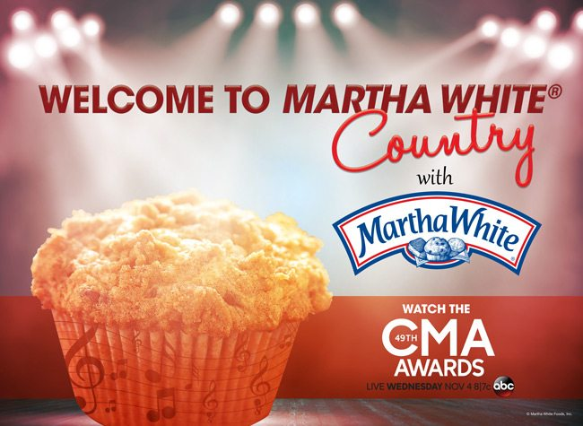 Martha-White_CMA-web-res